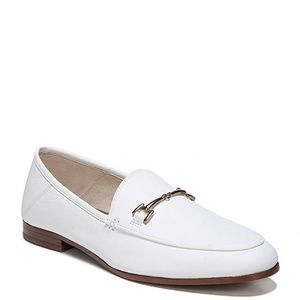 Sam Edelman Loraine Loafer Shoes